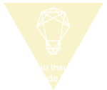 Tenerife Energy Agency Logo